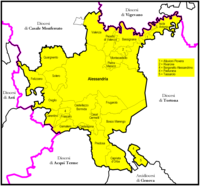 Mappa diocesi Alessandria.png