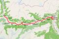 Mappa ferrovia Merano-Malles.png