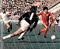 Maradona vs huracan.jpg