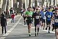 Marathon de Paris 2013 (17).jpg
