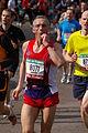 Marathon of Paris 2008 (2420004923).jpg