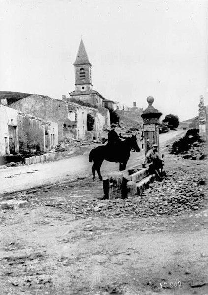 Fichier:Marbotte-Apremont-1916.jpg