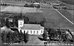 Marby Nya kyrka - KMB - 16000200041378.jpg