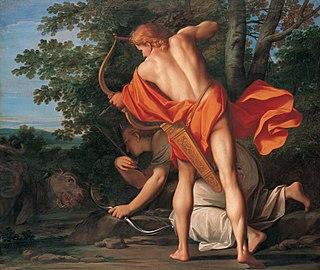 Italian painter (1648-1729)