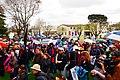 March Monterey 008.jpg