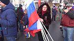 March in memory of Boris Nemtsov in Moscow - 06.jpg