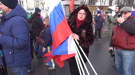 March in memory of Boris Nemtsov in Moscow - 06.jpg