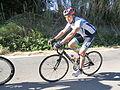 Marcha Cicloturista 4Cimas 2012 023.JPG