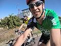 Marcha Cicloturista 4Cimas 2012 117.JPG
