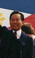 MarcosinWashington1983