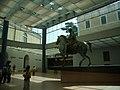 Marcus Aurelius - panoramio.jpg