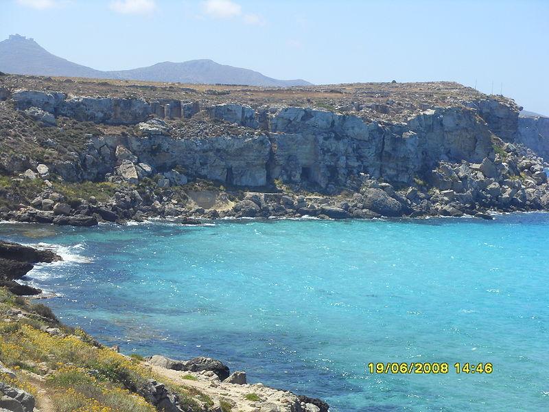 File:Mare Favignana.JPG