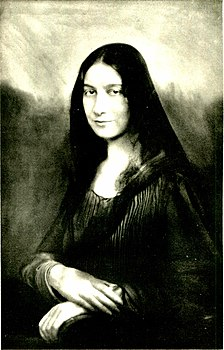 Marguerite Agniel as Mona Lisa by Robert Henri.jpg