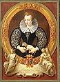 Marguerite de Busseuil.jpg