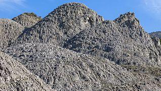 Margues del Barranc de Runals (Serra del Jordal), 6.jpg