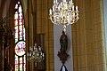 Mariä himmelfahrt gröbming 1029 13-05-23.JPG