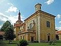 Maria-Ratschitz-Kirche-01.jpg