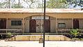 Maria Elementary School.jpg