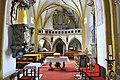 Maria Gail Pfarrkirche Inneres 22022013 404.jpg