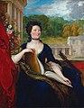 Maria Hamilton Beckford (Mrs. William Beckford) G-000548FXD.jpg