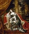 Maria II Stuart.JPG