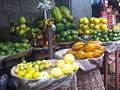 Marian Market Calabar Longthroat Memoirs.jpg