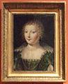 Marie d'Orléans.jpg