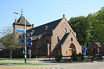Marienheem - RK kerk.JPG