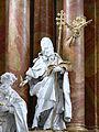 Marienmünster Dießen Hochaltar Figur Gregor.jpg