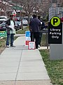 Marijuana referendum signatories (13567060713).jpg