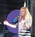 Marilyn Jurman 20120513 by Ahsoous.jpg