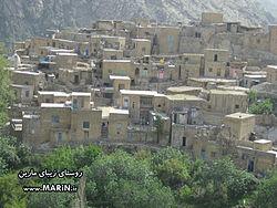 Marin Village 02.jpg