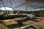 Marine Corps UAS takes to sky 150110-M-EB647-012.jpg