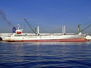 Marine Phoenix IMO 9072824 Antwerp 06feb08 p1.JPG