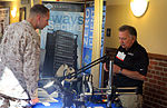 Marines catch glimpse of tomorrow's battlefield today, Cherry Point hosts tech expo 120412-M-EG384-654.jpg