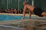 Marines swim through the Marine Corps Instructor Course of Water Survival 151201-M-ZO893-725.jpg