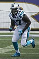 Mario addison panthers.jpg