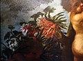 Mario nuzzi e filippo lauri, la primavera (ariccia, palazzo chigi) 02.JPG