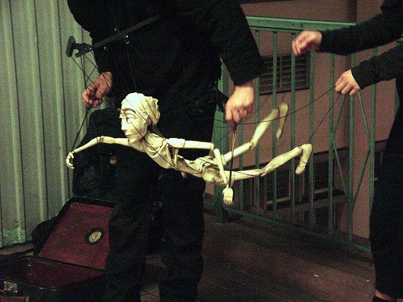 Ficheiro:Marionnette.jpg