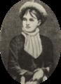 Marja Bohuszewicz Proletarjat.png