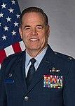 Mark S. Larson (2).jpg