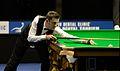 Mark Selby at Snooker German Masters (DerHexer) 2015-02-04 10.jpg