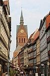 Marktkirche (Hannover) - Hu 39.jpg