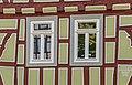 Marktplatz 16 in Bensheim (4).jpg