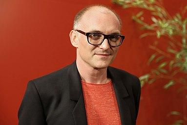 Markus Schleinzer Nestroy 2013.jpg