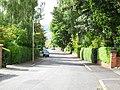 Marlborough Park North, Belfast - geograph.org.uk - 1458836.jpg