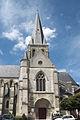 Marle Notre-Dame 663.jpg