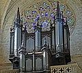 Marmande - église Notre-Dame - orgue.jpg