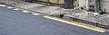 Marquage stationnement et arrêt interdits 2013-11-17.JPG