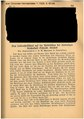 Marquart (1928) Leidenchristispiel.pdf